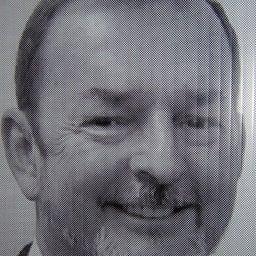 Yvon Clément