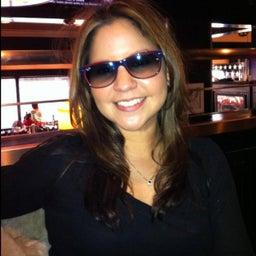 Nataly Osorio