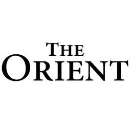 The Bowdoin Orient