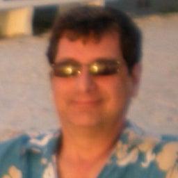 Gary F