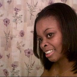 Jasmine Huggins