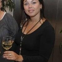 Anke Bardie