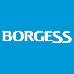 Borgess Health
