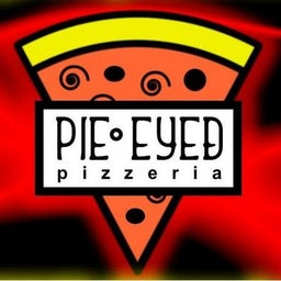 Pie-Eyed Pizzeria