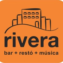 Rivera Bar