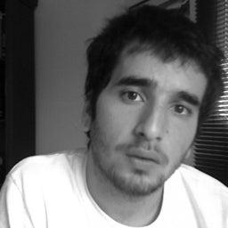 Pablo Larson