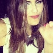 Daniella Habib