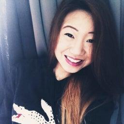 Rebecca Ho