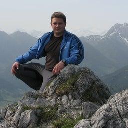 Philipp Prinz