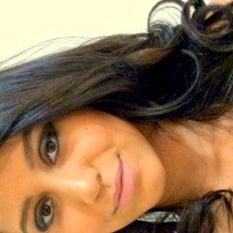 Daniela Neris