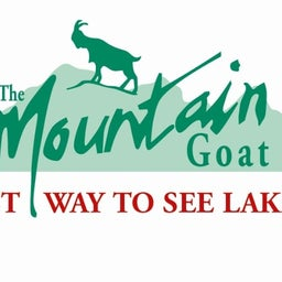 Mountain Goat Ltd