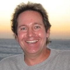 Gregg Cornell
