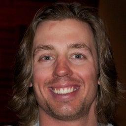 Brad Unglert