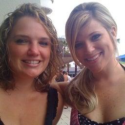 Becky Christensen