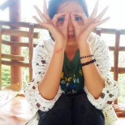 Rafida Meilisa