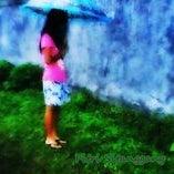 Fitri Sitanggang