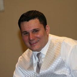 Anthony Bostic