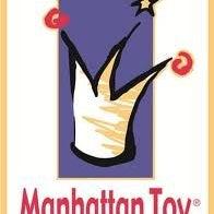 Puppet Stages - Manhattantoy.com