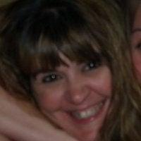 Stephanie Miller