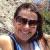 Jéssica Oliveira