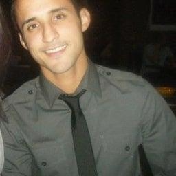 Michael Alaniz
