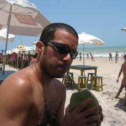 Fred Moreira