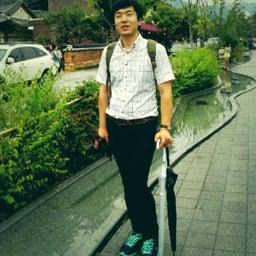 seung chul lee