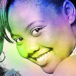 Joy Kakelo