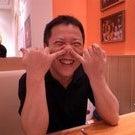 masahiro Hozaki