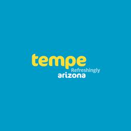 Tempe Tourism