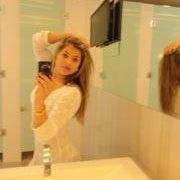 Lorena Trayce