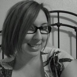 Courtney Angell