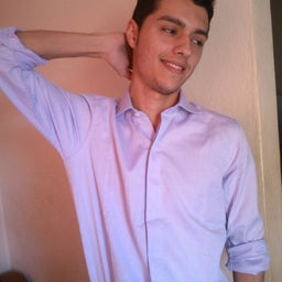 Elvis Cavalcante