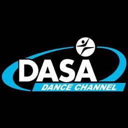 Dasa Asse