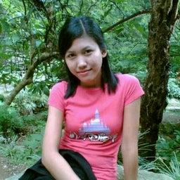 Eny Naa