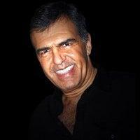 Muoio Jose Carlos