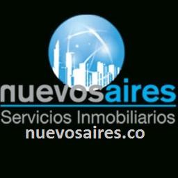 NuevosAires21.com