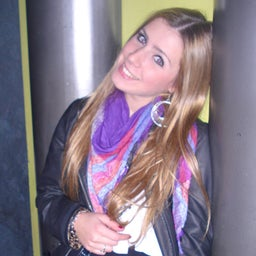 Aldana Alvear
