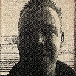 Jonathan Elliott