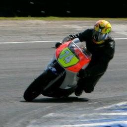 Ricardo Rocco