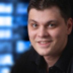 Goran Paunovic
