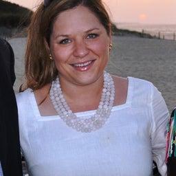 Christine Doherty