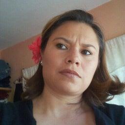 Cynthia Ivette Pineda Carreon
