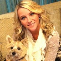 Maddie Davis