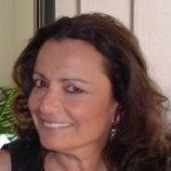 Marilyn Lorusso