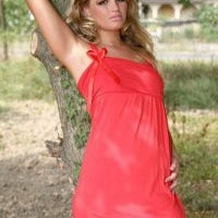 Nataly Suprun