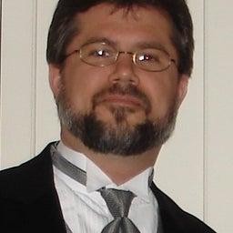 Joel Bradner