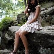 Paige Tesmer