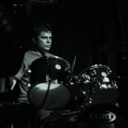 Geoff White