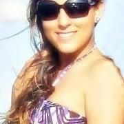 Karlynha Melo